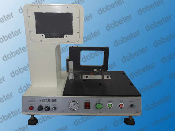 Smt feeder calibration jig for Yamaha cp4 weight